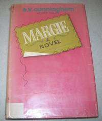 Margie: A Novel