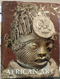 image of African Art: Sculpture