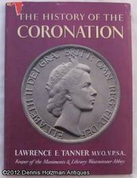 The History of the Coronation