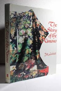 The Story of the Kimono
