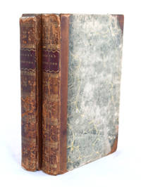 An Economical History of the Hebrides and Highlands of Scotland by John Walker - Hardcover - 2nd Edition - 1812 - from E C Books and Biblio.com