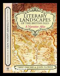 image of Literary landscapes of the British Isles : a narrative atlas