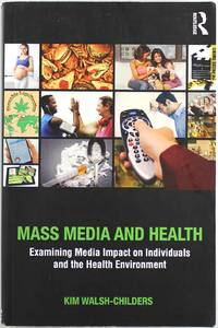 image of Mass Media and Health