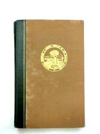 N.M.A., the Story of the First 100 years: The National Mortgage and Agency Company of New Zealand...