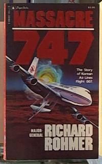 image of Massacre 747