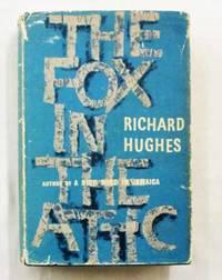 The Fox in the Attic