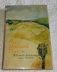 THE MACLEOD PLACE