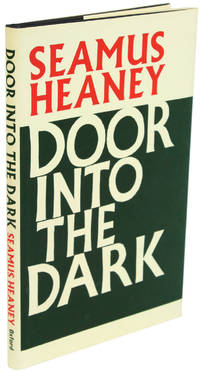 Door Into the Dark [Signed]