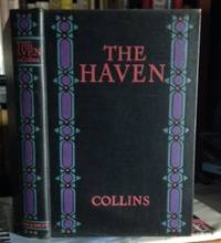 THE HAVEN: a chronicle