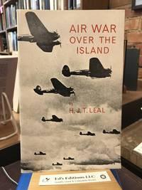 Air war over the Island