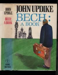 Bech:  A Book.