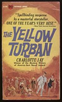 The Yellow Turban