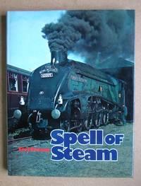 Spell of Steam.