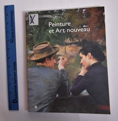 Paris: Reunion des Musee Nationaux, 1999. Paperback. VG- ex-museum library copy with usual markings,...