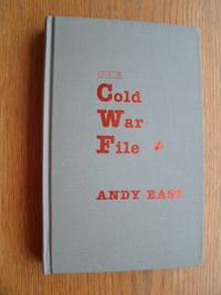 The Cold War File