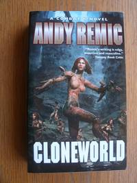 Cloneworld