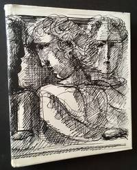 Oskar Schlemmer: Zeichnungen und Graphik (Oeuvrekatalog)