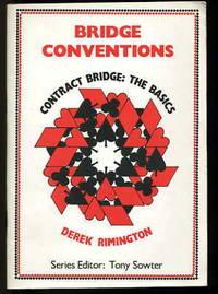 Contract Bridge: The Basics (SIGNED COPY)