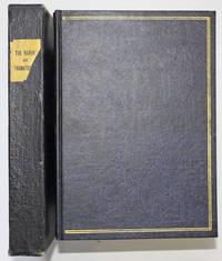 The Raven and Thanatopsis (2 Volume Set)