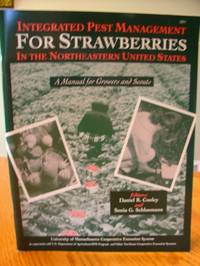 image of Integrated Pest Management for Strawberries in the Northeastern United States - a Manual for Growers and Scouts