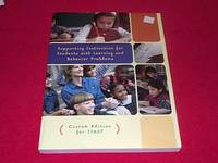 image of Supporting Instruction for Students with Learning and Behavior Problems