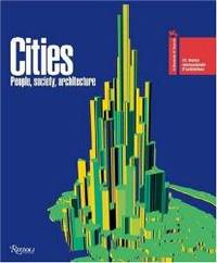 Cities: People, Society, Architecture: 10th International Architecture Exhibition - Venice Biennale