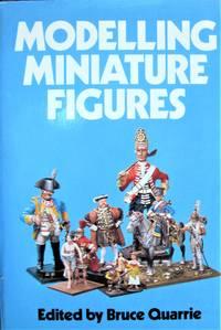 image of Modelling Miniature Figures