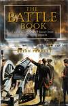 The Battle Book Crucial Conflicts in History from 1469 BC  to the Present