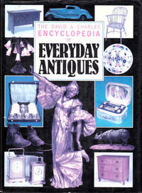 The David and Charles Encyclopedia of Everyday Antiques