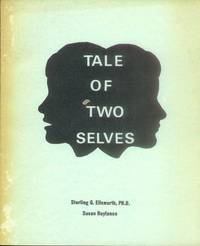 image of A Tale of two Selves; Real Self and Substitute Self
