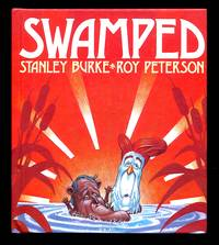 image of Swamped