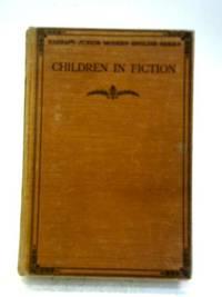 Children In Fiction