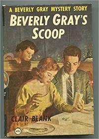 Beverly Gray's Scoop