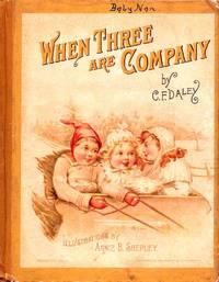 When Three Are Company