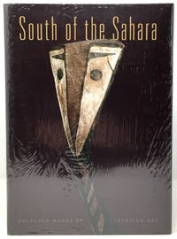South of the Sahara: Selected Works of African Art [Cleveland Museum of Art]