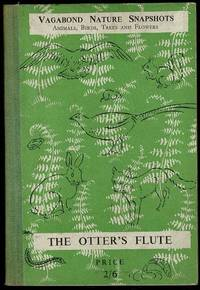image of The Otter's Flute (Nature Snapshot Vol.3)