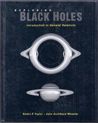 Exploring Black Holes. Introduction to General Relativity