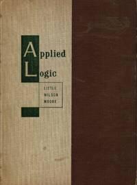 image of Applied logic