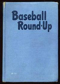 New York: Cupples & Leon, 1948. Hardcover. Very Good. First edition. Front fly with inked owner's na...