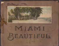 image of Miami the Beautiful