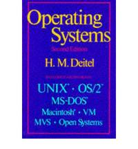 Operating Systems (World Student)