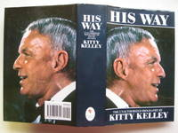 image of His way: the unauthorised biography of Frank Sinatra