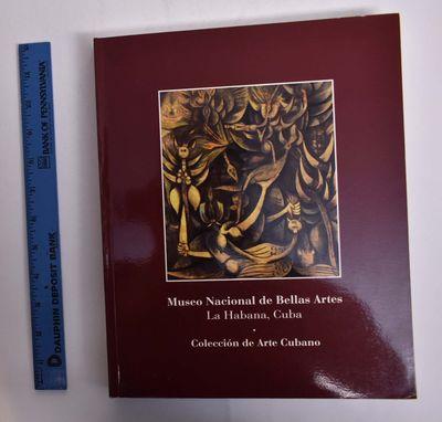 Barcelona: Sa Nostra, Caja de Baleares / Àmbit, 2001. Paperback. VG-. Light edge wear to covers. Ex...