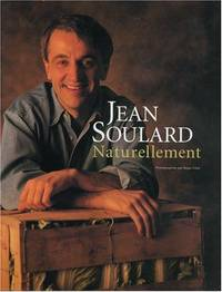 image of Jean Soulard Naturellement