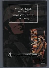 image of Marshal Murat: King of Naples