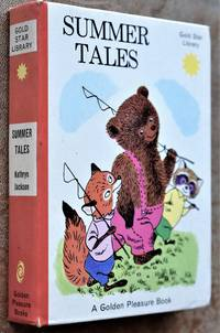 image of Summer Tales
