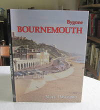 Bygone Bournemouth