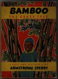BAMBOO THE GRASS TREE