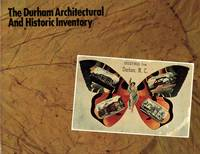The Durham Architectural and Historic Inventory