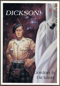 image of DICKSON!